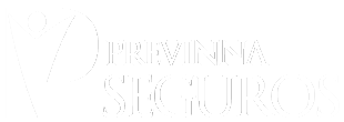 Previnna Seguros