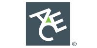 Logo AEC - Previnna Seguros