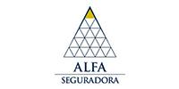 Logo Alfa - Previnna Seguros