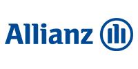 Logo Allianz - Previnna Seguros