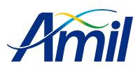 Logo Amil - Previnna Seguros
