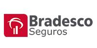 Logo Bradesco Seguros - Previnna Seguros