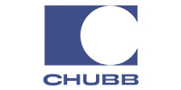 Logo Chubb - Previnna Seguros