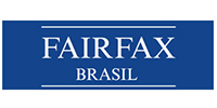 Logo FairFax - Previnna Seguros