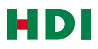 Logo HDI - Previnna Seguros