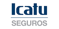 Logo Icatu - Previnna Seguros