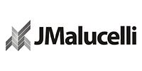 Logo JMalucelli - Previnna Seguros