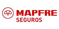 Logo Mapfre - Previnna Seguros