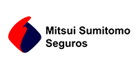 Logo Mitsui - Previnna Seguros