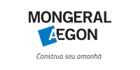 Logo Mongeral Aegon - Previnna Seguros