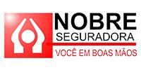 Logo Nobre - Previnna Seguros