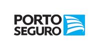 Logo Porto Seguro - Previnna Seguros