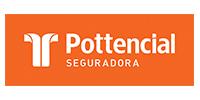 Logo Pottencial - Previnna Seguros