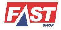 Logo Fast Shop - Previnna Seguros